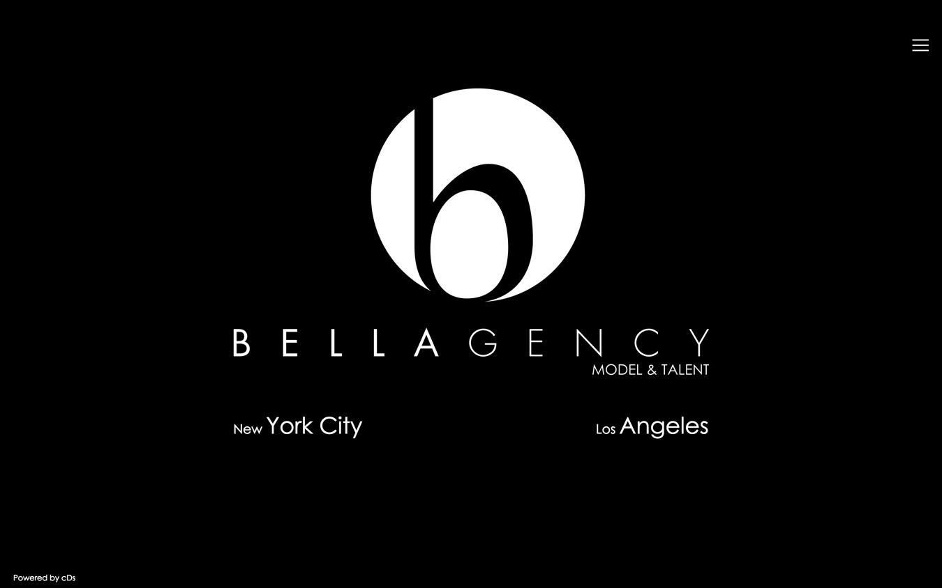 Bella Agency